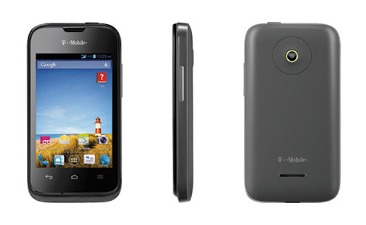 Bargain Handset with fast 3G Connection ~ Technology Articles