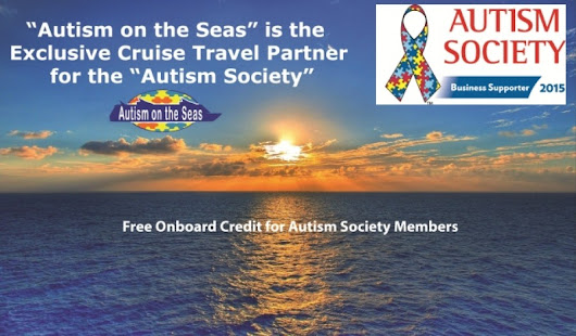 Home - Autism On The Seas