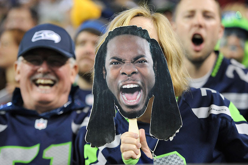 richard-sherman-mask-800.jpg?w=800&h=533