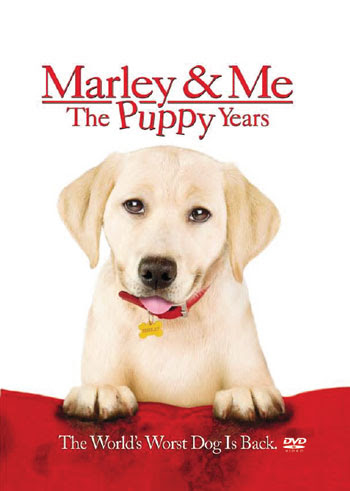 Marley And Me Quotes More Information