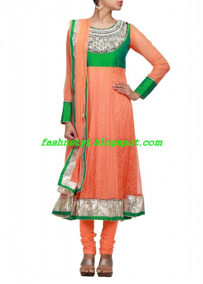 Anarkali-Fancy-Embroidered-Churidar-Frock-New-Fashion-For-Girls-by-Designer-Kalki-12