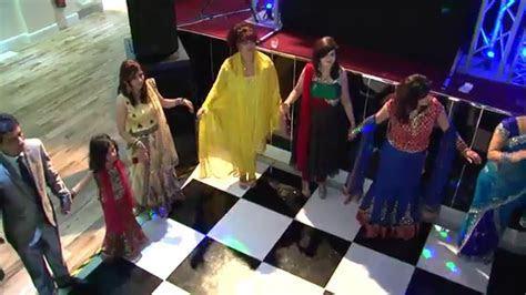 Best Wedding Dance, Rahul & Sangeeta, 2nd Part   YouTube