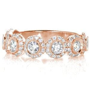 Engagement Rings in Hudson and Wedding Bands in Hudson
