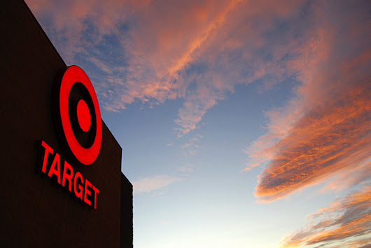 Report: Target suffers Black Friday hack at 'nearly all' stores, millions of credit cards at risk