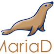 10 reasons to migrate to MariaDB (if still using MySQL) - Seravo