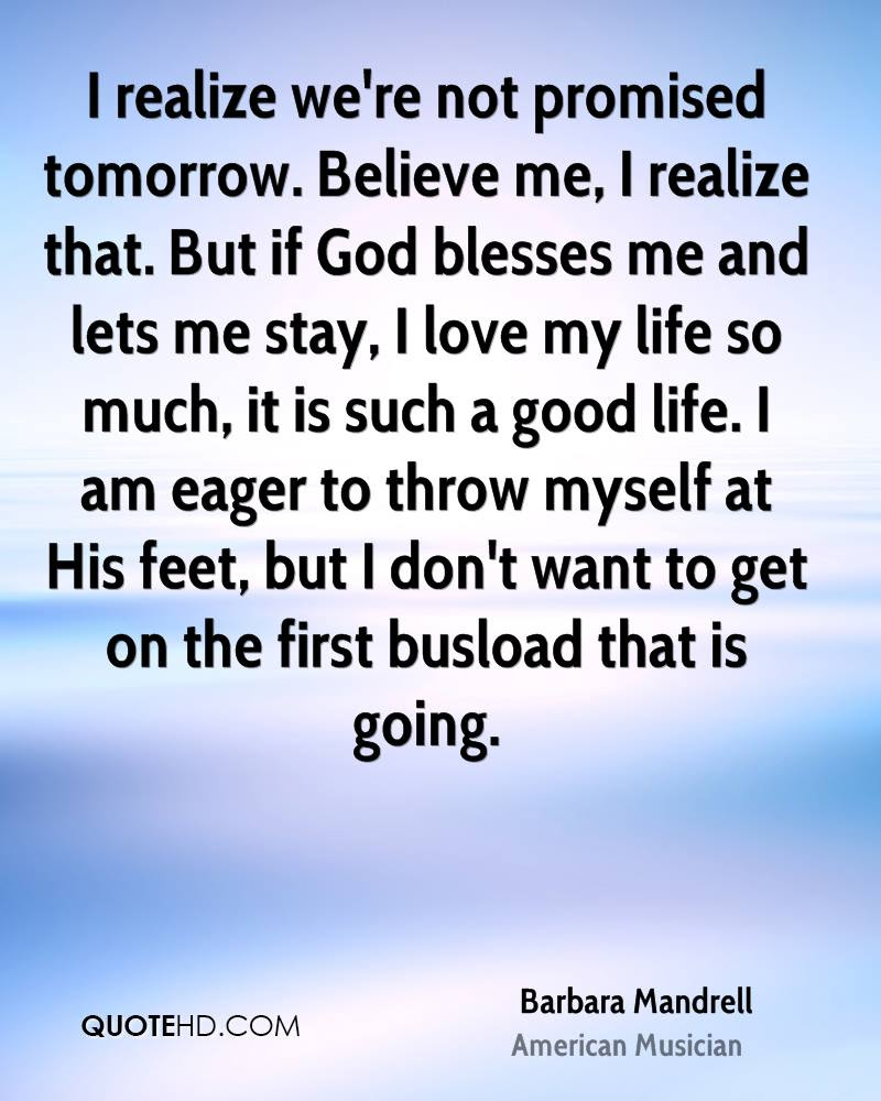 Barbara Mandrell Quotes Quotehd