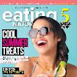 Eating Naturally June 2016