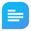 Microsoft SMS Organizer 1.0.32 APK Download by Microsoft Corporation - APKMirror