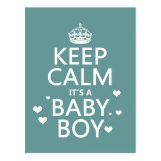 http://rlv.zcache.com/keep_calm_its_a_boy_postcard-r5a1758d5a22849eb8363e88885d7c243_vgbaq_8byvr_324.jpg
