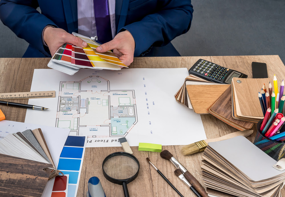 5 Lesser Known Facts About Interior Designers Homelane Blog