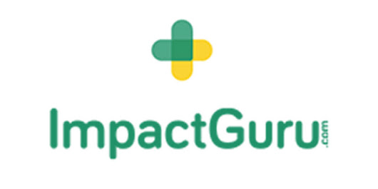 Help me raise fund for my Company - Impact Guru