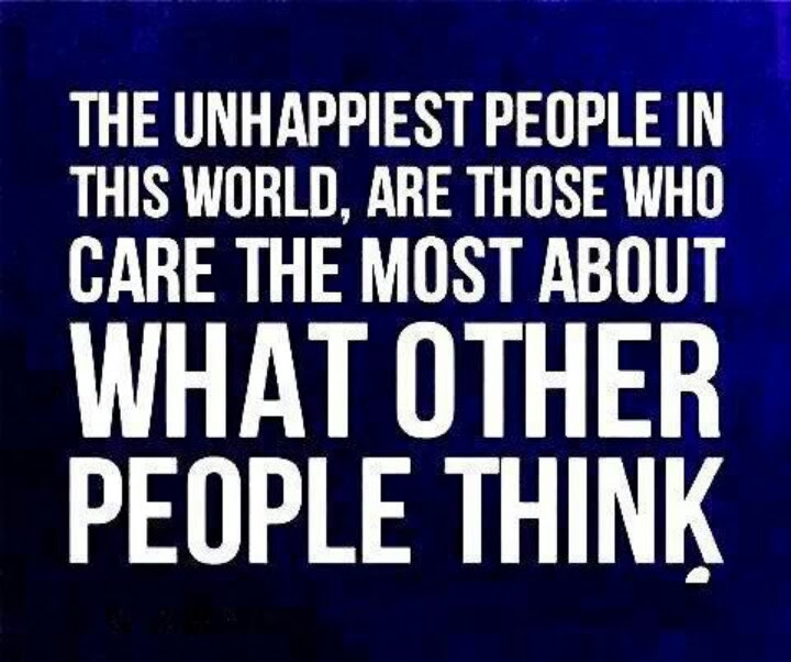 Quotes About Miserable People Quotes