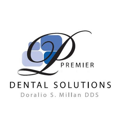 Premier Dental (@PDentalSolution) | Twitter