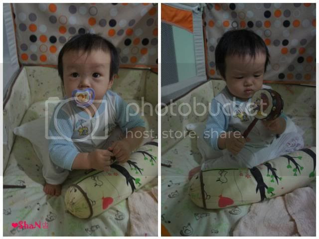 photo 2_zps0deb014c.jpg