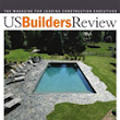 Wagner Pools: Ready to Design Your Private Oasis | US Builders Review