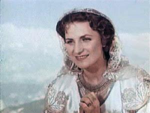 Shuhet në moshën 86-vjeçare aktorja Besa Imami