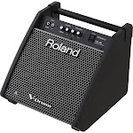 Roland PM-100 Personal Monitor for V-Drums