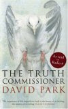 The Truth Commissioner by David Park