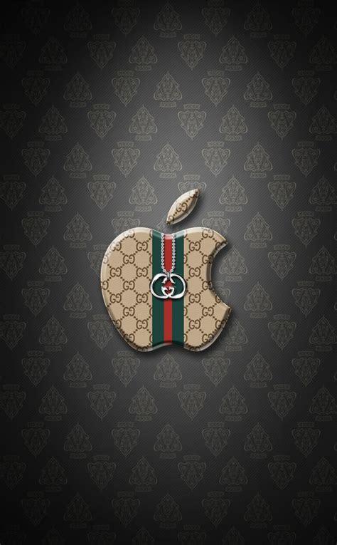 gucci wallpaper iphone ideas  pinterest