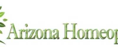 ARIZONA HOMEOPATHY, Over 30 years of longstanding experience in classical Homeopathy,