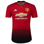 Man United Kit 2021 / Manchester United 2021 Kits Pack by Kit Maker - PES Patch / Check out all mls 2021 kits as well as many more historic football shirts from various top teams in the football kit archive.