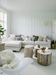 wit interieur