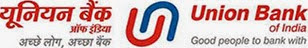 Union Bank of India logo pictures images