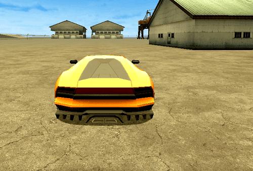 Madalin Cars Multiplayer B - Play Madalin Cars Multiplayer ...