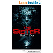 The Sister: A gripping crime, mystery and suspense thriller eBook: Max China: : Kindle Store