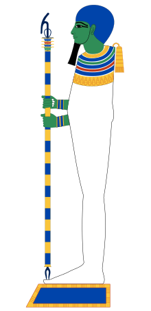 Ptah standing.svg