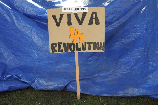 occupy la_0968 web