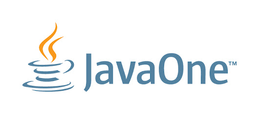 Win a Pass to JavaOne San Francisco Valued at $1600!