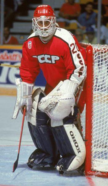 Shtalenkov Soviet Union photo Shtalenkov Soviet Union.jpg