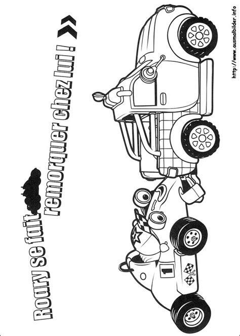 malvorlagen rennwagen  kostenlose malvorlagen ideen