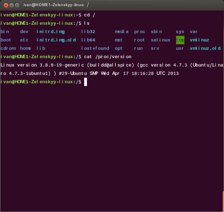 http://i.stack.imgur.com/D6HgO.jpg