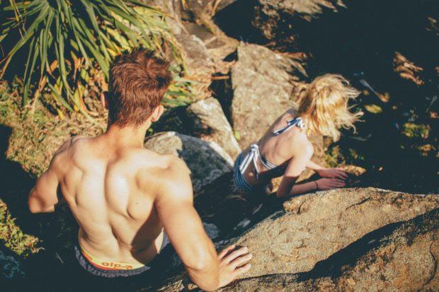 Cooltan: The Best Travel-Friendly Swimwear