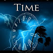 Stealing Time (Volume 1): KJ Waters: 9780986250866: Amazon.com: Gift Cards