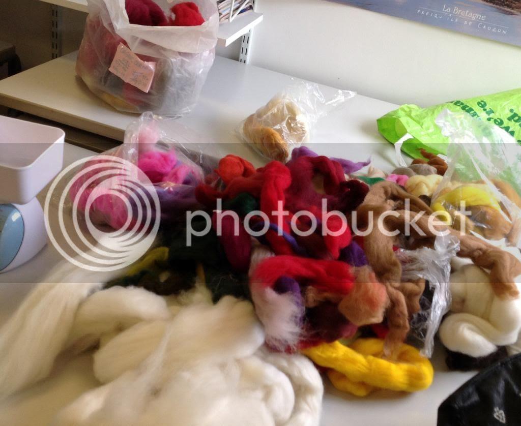 Dyed wool rovings photo imagejpg4_zps0d90bc19.jpg