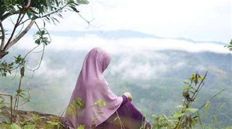foto wanita muslimah cantik wanita muslimah