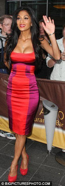 62 Best karen Millen images   Karen millen, Moda femenina