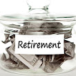 The World Isn't Prepared for Retirement - Personal Finance News
