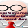 Leakage of Question Papers of Army Recruitment Board  ~ CGE PORTAL FOR CENTRAL GOVERNMENT EMPLOYEES.