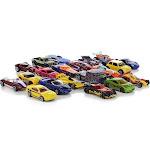 Mattel H7045 Hot Wheels Car Gift Pack - 20 Piece