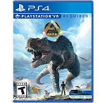 ARK Park [PS4 Game]
