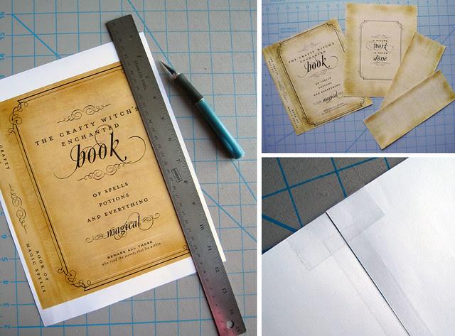 Chickabug_spellbook_printable_5