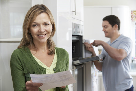 Appliance Type and Brands: Find the Right Appliance Repair Company
