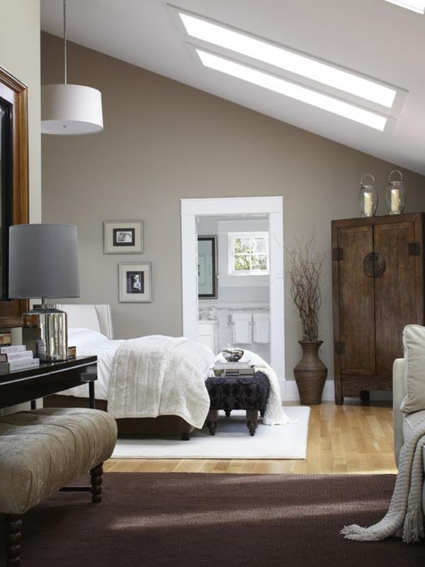Schlafzimmer Ideen für ein modernes und entspannendes ...