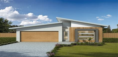 raglan green homes nz