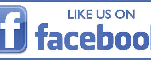Over 300 Facebook Page Likes - Thank You | Diamond Bright Cleaning