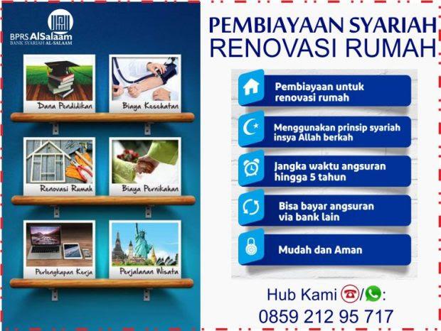 Pinjam Uang Bank Untuk Bangun Rumah - Info Terkait Rumah
